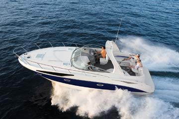 Watercraft & Boat Insurance in Waterfront, Point Pleasant & Brick NJ